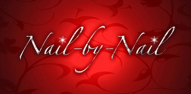 Nail by Nail 2 krefeld fuer krefeld supportyourlocals